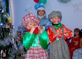 Наши Детки_23