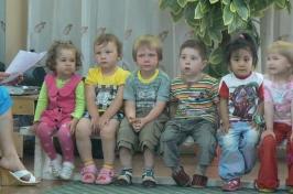 Наши Детки_3