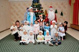 Наши праздники_41