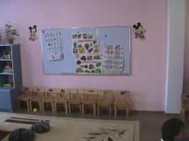 Наш детский садик_11