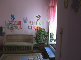 Наш детский садик_12