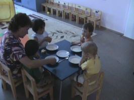 Наш детский садик_1